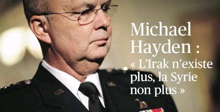 Photo du Figaro du 06.07/15, page, 22.