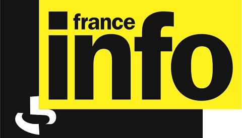info france - Image