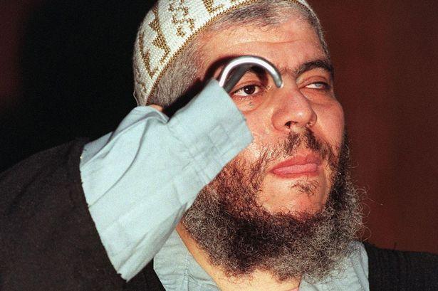 abu-hamza1