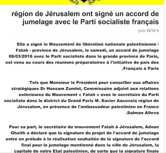 Fatah3
