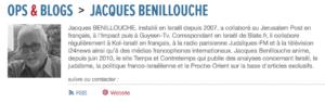 benillouche