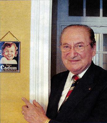 M. Obrejan